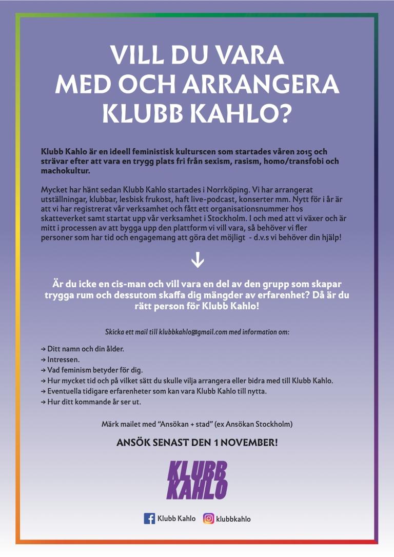 ansokan_klubb_kahlo